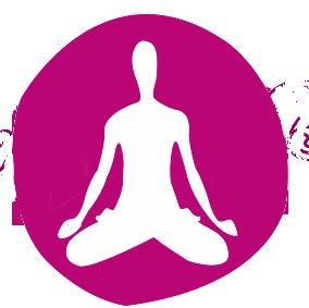 Logo yoga torino