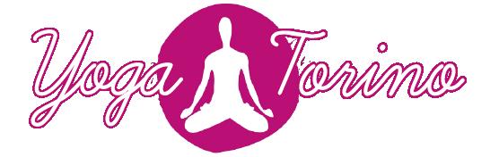 Logo studio yoga torino